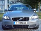 Volvo S 40 2.4i - Foto: press-inform