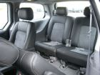 Kia Carnival 2.9 CRDi- Foto: press-inform