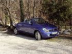 Ford Streetka 1.6 8V- Foto: press-inform