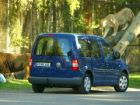 Volkswagen Caddy Life 1.4