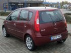 Mitsubishi Colt 1.5 DI-D Invite- Foto: press-inform