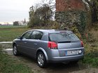 Opel Signum 1.9 CDTI - Foto: press-inform