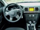 Opel Signum 1.9 CDTI- Foto: press-inform