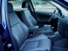 Alfa Romeo 147 1.9 Multijet- Foto: press-inform