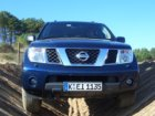 Nissan Pathfinder - Foto: press-inform