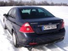 Ford Mondeo 2.2 TDCi- Foto: press-inform
