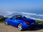 Nissan 350Z Roadster - Foto: press-inform