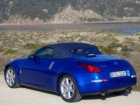 Nissan 350Z Roadster- Foto: press-inform