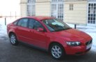 Volvo S40 2.0 D- Foto: press-inform