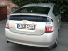 Toyota Prius HSD Hybrid- Foto: press-inform