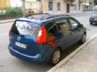 Mazda 5 2.0 Exclusive- Foto: press-inform
