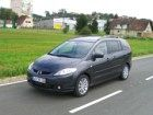 Mazda 5 2.0 CD - Foto: press-inform