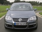 Volkswagen Jetta 1.9 TDI- Foto: press-inform