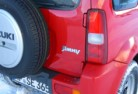 Suzuki Jimny 1.5 DDiS Comfort - Foto: press-inform