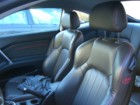 Hyundai Coupe 2.7 V6 GLS- Foto: press-inform