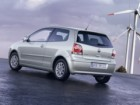 Volkswagen Polo BlueMotion- Foto: Hersteller