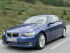 BMW 3er 335i Coupe