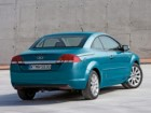 Ford Focus Coupe-Cabrio- Foto: Hersteller