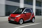 SMART Fortwo cdi pure - Foto: Hersteller