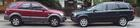 Chrysler Jeep Grand Cherokee Laredo 2.7 CRD