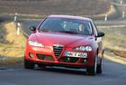 Alfa Romeo 147 1.6 Twin Spark ECO Impression