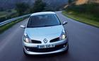 Renault Clio 1.2 Authentique- Foto: Hersteller