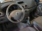Renault Clio 1.2 Authentique- Foto: Wolff