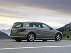 Mercedes-Benz R 320 CDI L 4MATIC