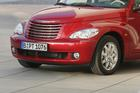 Chrysler PT Cruiser 2.2 CRD Touring- Foto: Hersteller
