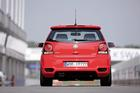 VW Polo GTI Cup Edition- Foto: Hersteller