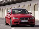 BMW 3er M3 Coupe