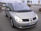 Renault Grand Espace 2.0 dCi Expression - Foto: Wolff
