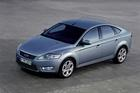 Ford Mondeo 2.3