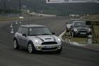 Mini Racing License - Foto: Hersteller