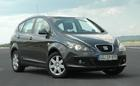 Seat Altea XL 1.9 TDI