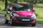 Ford Ka Royal