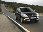 Renault Grand Scenic 2.0 16V Turbo Exception