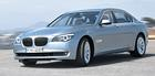 BMW 7er ActiveHybrid 7
