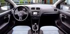 Volkswagen Polo 1.2 TDI BlueMotion- Foto: Hersteller