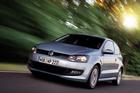 Volkswagen Polo 1.2 TDI BlueMotion - Foto: Hersteller
