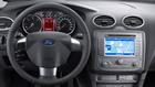 Ford Focus 1.6 TDCi Econetic- Foto: Hersteller