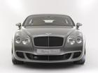 Bentley Flying Star - Foto: Hersteller