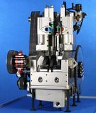 Split-Cycle-Motor - Foto: Hersteller