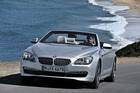 BMW 6er M6 Gran Coupe