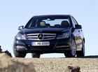 Mercedes-Benz C 250 BlueEfficiency