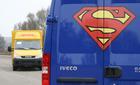 Iveco Daily Electric  - Foto: Hersteller