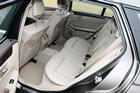 Mercedes-Benz E 350 CDI T BlueEFFICIENCY- Foto: Viehmann