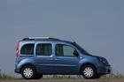 Renault Kangoo 1.2 16V Authentique