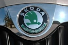 Skoda-Strategie