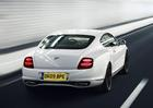 Continental Supersport - Foto: Hersteller
